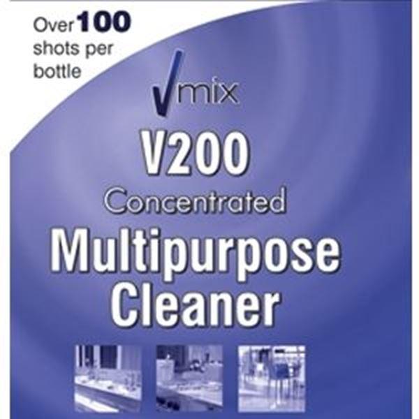 VMIX CONC MULTIPURPOSE CLEANER