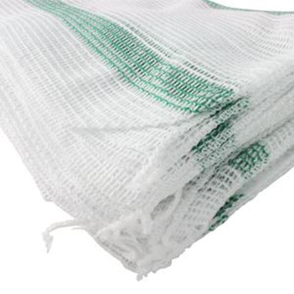 EXEL TUFFWIPE CLOTH - GREEN