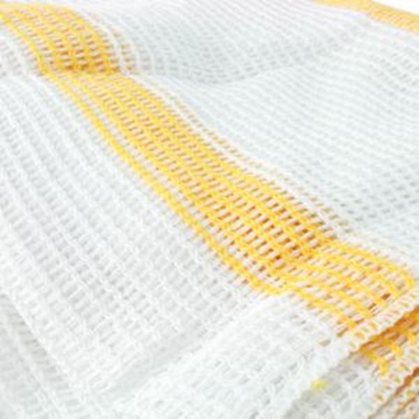 EXEL TUFFWIPE CLOTH - YELLOW