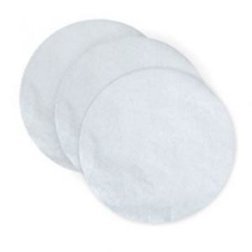 MEDIUM/HEAVY FILTER PAPER