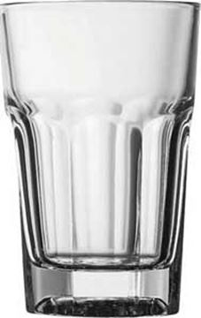 CASABLANCA BEVERAGE GLASS CE