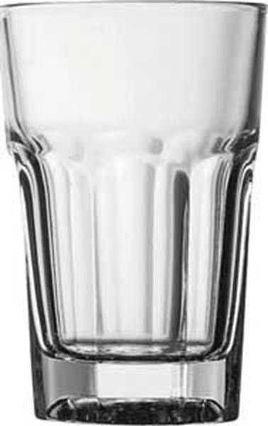 CASABLANCA BEVERAGE GLASS CE