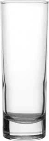SIDE TALL NARROW BEER GLASS CE