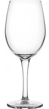 MODA WINE GLASS