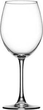 ENOTECA WINE GLASS