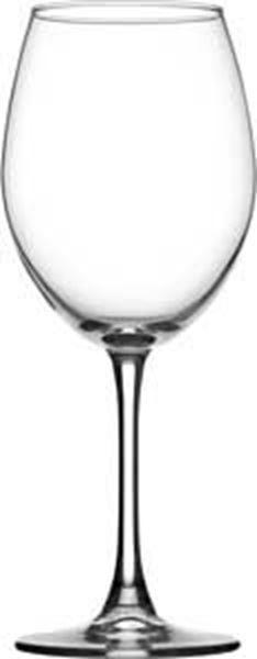ENOTECA WINE GLASS