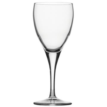 Picture of x12 8.5oz FIORE WINE GLASS - CE L@175ml