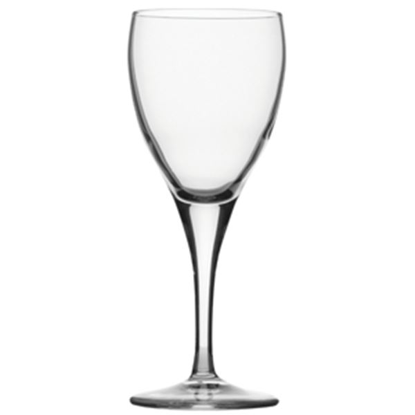 Picture of x12 8.5oz FIORE WINE GLASS - CE L@175ml