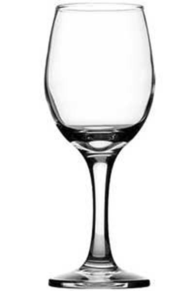 MALDIVE WINE GLASS