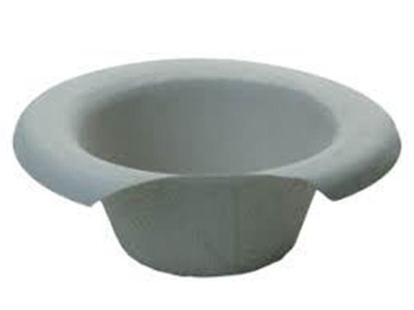 CARETEX COMMODE PAN LINER