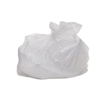 Picture of x200 CLEAR SOLUSTRIP SACKS 460x710x760mm