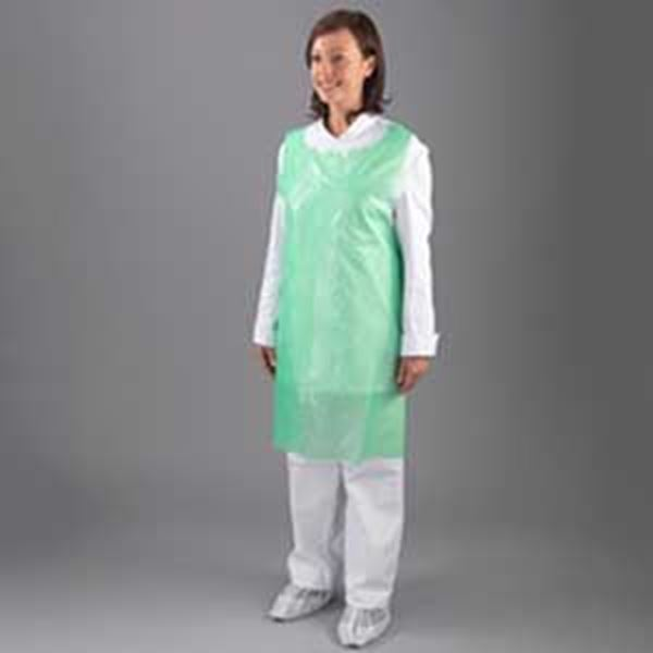 ROLL DISPOSABLE APRON