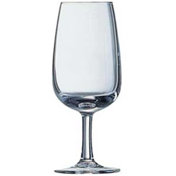 Picture of x24 11oz VITICOLE WINE GLASS