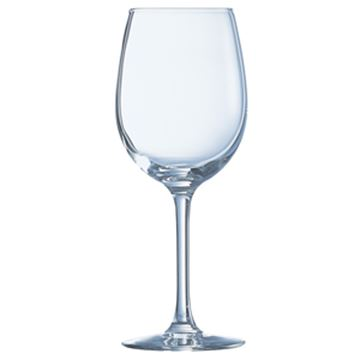 Picture of x24 12.5oz CABERNET TULIPE WINE GLASSKWARX