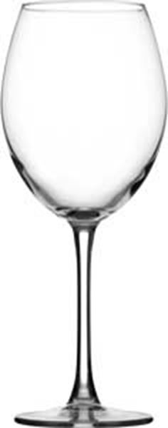 Picture of x24 19oz ENOTECA RED WINE GLASS