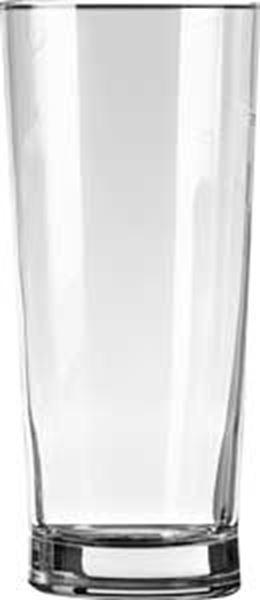 Picture of x24 20oz SENATOR GLASS ACTIVATOR MAX CEP41380-CEN002