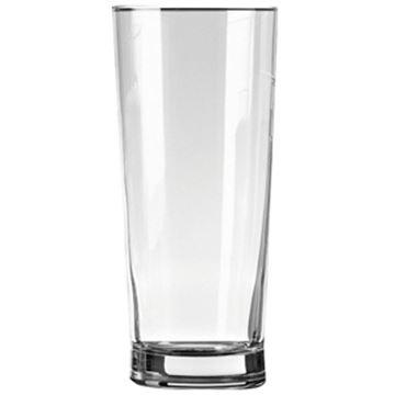 Picture of x24 20oz SENATOR GLASS CE