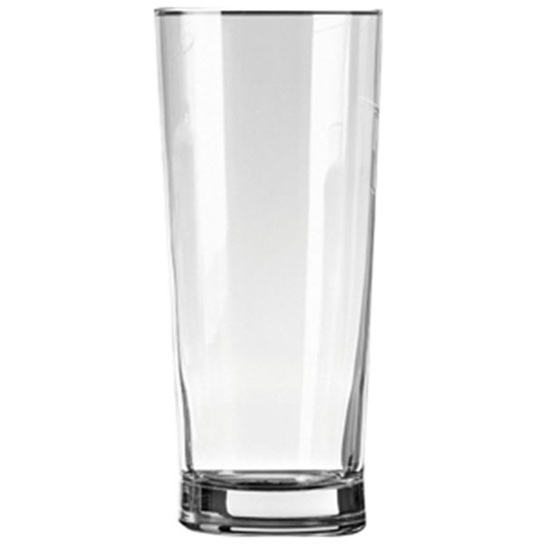 Picture of x24 20oz SENATOR GLASS CE