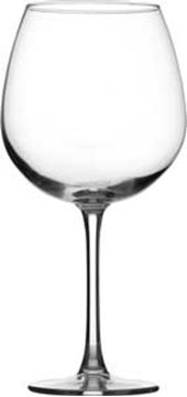 Picture of x24 26.5oz ENOTECA RED WINE GLASS
