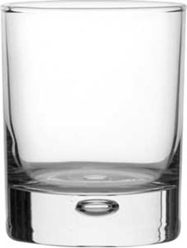 Picture of x24 8.5oz CENTRA OLD FASHIONED GLASS