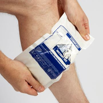 Picture of x25 INSTANT ICE PACKS
