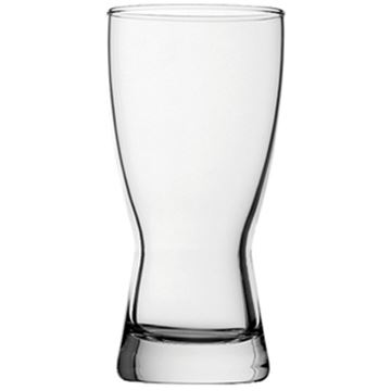 Picture of x36 10oz BERLIN LONG DRINK GLASS - CE