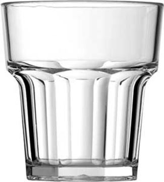 Picture of x36 9oz AMERICAN POLYCARBONATE GLASS