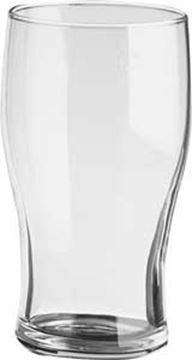 Picture of x48 10oz HEADKEEPER TULIP GLASS GS