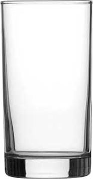 Picture of x48 10oz HIBALL GLASS - CEP41412-CE0001