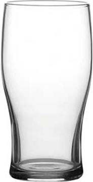 Picture of x48 20oz HEADKEEPER TULIP GLASS CE