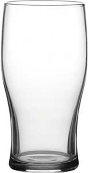 Picture of x48 20oz HEADKEEPER TULIP GLASS CE