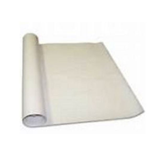 Picture of x480sheets  SILICONE PAPER 45x75cm