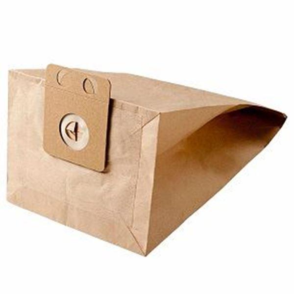 Nilfisk Vac Bags