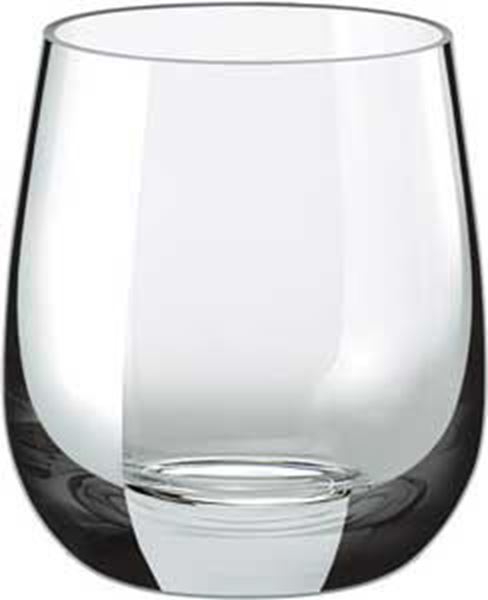 LUNAR OLD FASHIONED GLASS