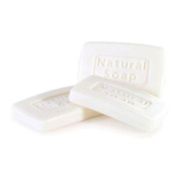 BUTTERMILK TABLET SOAP 70g