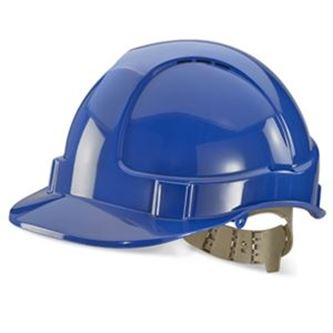 Picture for category Head Protection