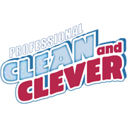 Picture for manufacturer Nationwide/Clean & Clever