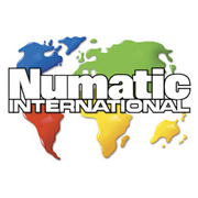 Picture for manufacturer Numatic International