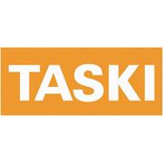 Picture for manufacturer Taski