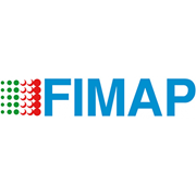 Picture for manufacturer Fimap