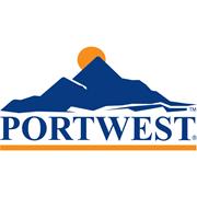 Picture for manufacturer Portwest