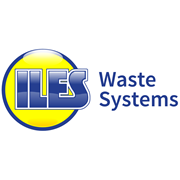 Picture for manufacturer Iles Waste Systems