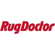 Picture for manufacturer Rug Doctor