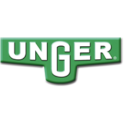 Picture for manufacturer Unger