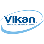 Picture for manufacturer Vikan