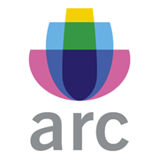 Picture for manufacturer Arc International