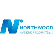 Picture for manufacturer Northwood Hygiene