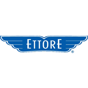 Picture for manufacturer Ettore