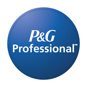 Picture for manufacturer Procter & Gamble
