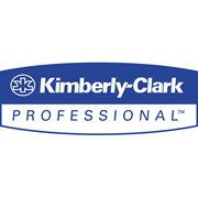 Picture for manufacturer Kimberly Clark
